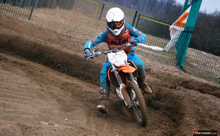 trening-z-team-ktmsklep.pl-www.hioktanowy.com (39)