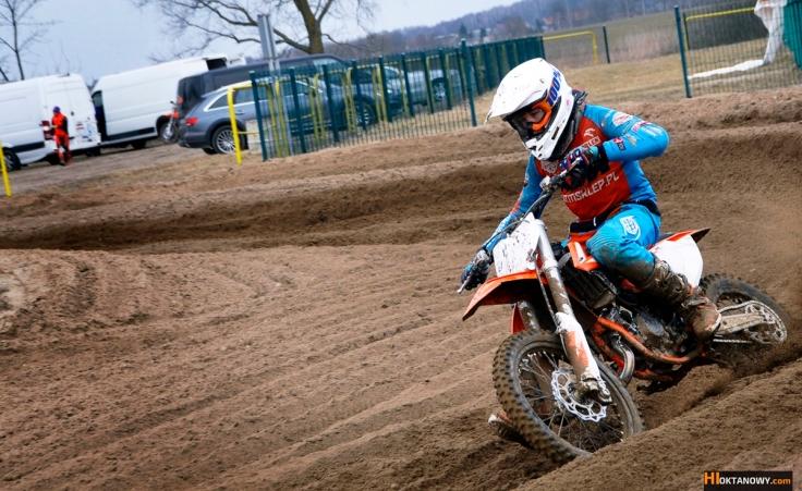 trening-z-team-ktmsklep.pl-www.hioktanowy.com (40)
