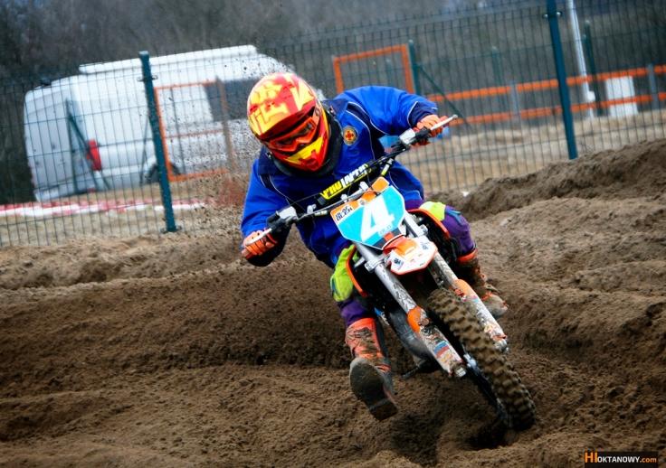 trening-z-team-ktmsklep.pl-www.hioktanowy.com (42)