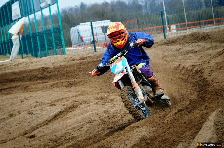 trening-z-team-ktmsklep.pl-www.hioktanowy.com (44)