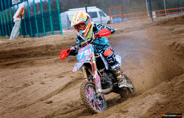 trening-z-team-ktmsklep.pl-www.hioktanowy.com (46)