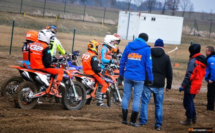 trening-z-team-ktmsklep.pl-www.hioktanowy.com (58)