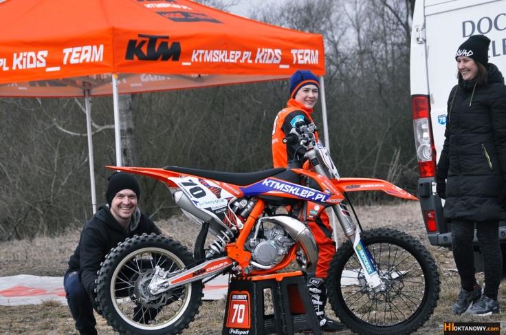 trening-z-team-ktmsklep.pl-www.hioktanowy.com (6)