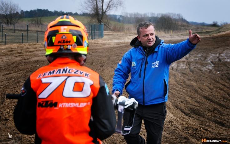 trening-z-team-ktmsklep.pl-www.hioktanowy.com (60)