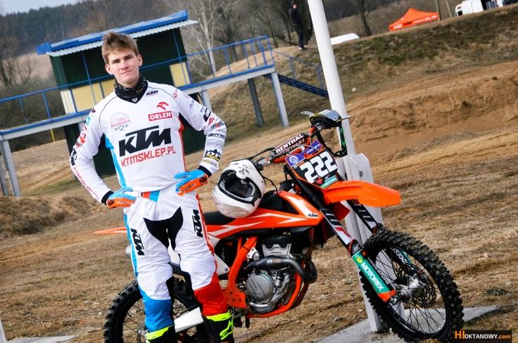 trening-z-team-ktmsklep.pl-www.hioktanowy.com (68)
