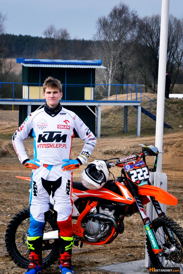 trening-z-team-ktmsklep.pl-www.hioktanowy.com (69)