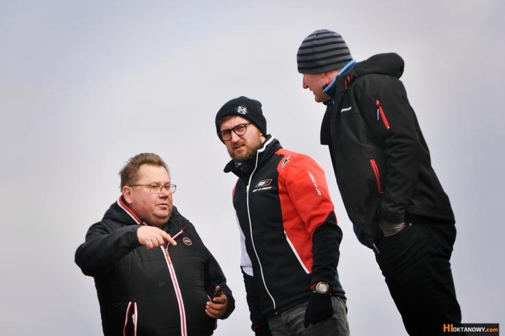 trening-z-team-ktmsklep.pl-www.hioktanowy.com (74)