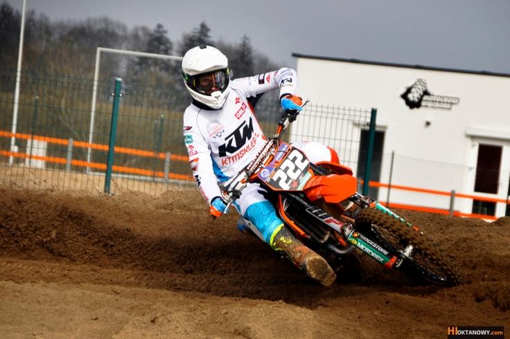trening-z-team-ktmsklep.pl-www.hioktanowy.com (75)