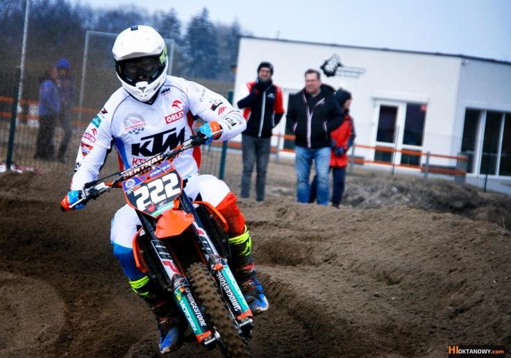 trening-z-team-ktmsklep.pl-www.hioktanowy.com (87)