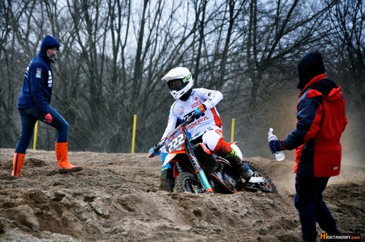 trening-z-team-ktmsklep.pl-www.hioktanowy.com (90)