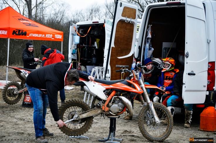 trening-z-team-ktmsklep.pl-www.hioktanowy.com (92)