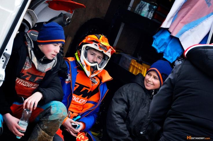 trening-z-team-ktmsklep.pl-www.hioktanowy.com (93)