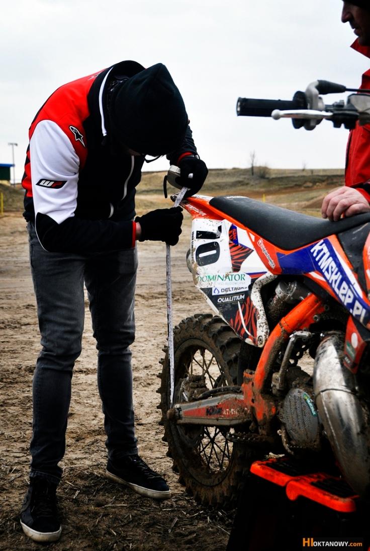 trening-z-team-ktmsklep.pl-www.hioktanowy.com (94)