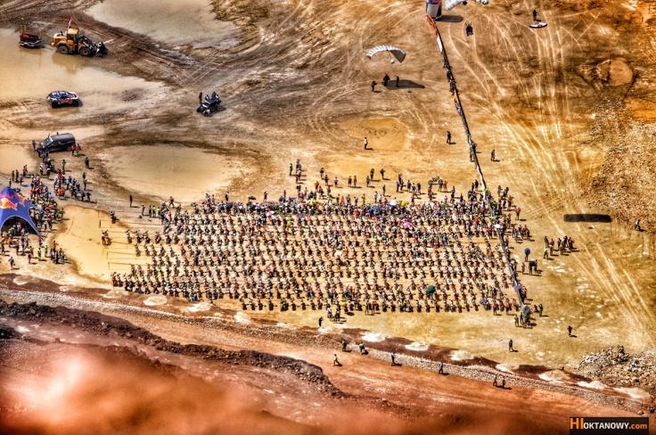 erzberg-rodeo-2018-red-bull-hare-scramble-hioktanowy-łukasz-kręcichwost (21)