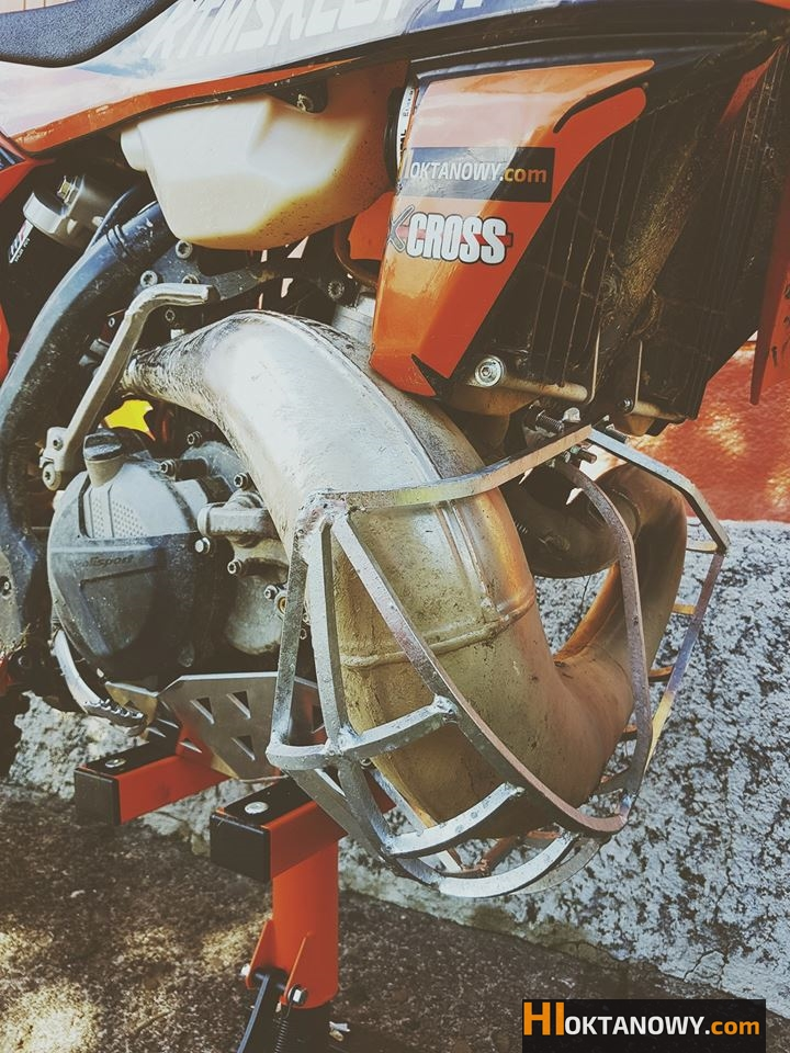 oslona-silnika-oslona-dyfuzora-ktm-artafon (2)