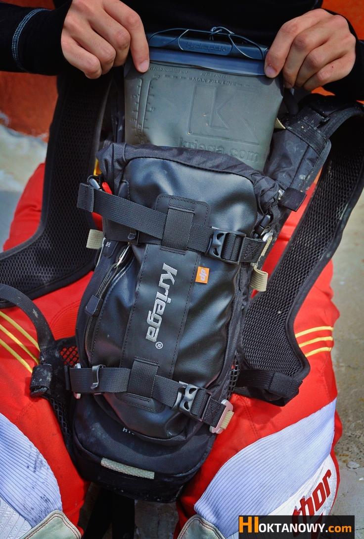 kriega-hydro-3-kriega-us5-combo-redline.com.pl-www.HIOKTANOWY.com (10)