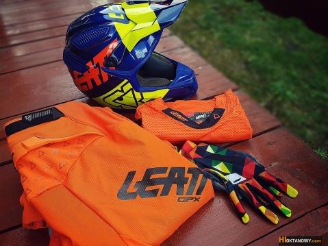 leatt-gpx-motocross-enduro-hioktanowy-olek-motocykle-leatt-polska (1)
