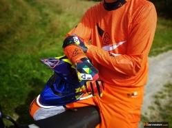 leatt-gpx-motocross-enduro-hioktanowy-olek-motocykle-leatt-polska (3)