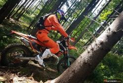 leatt-gpx-motocross-enduro-hioktanowy-olek-motocykle-leatt-polska (4)