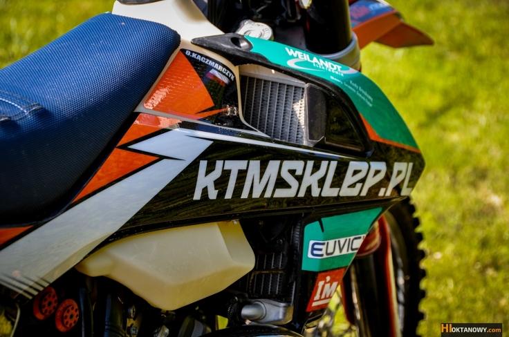 ktm-250-exc-tpi-2018-oskar-kaczmarczyk-ktmsklep.pl-team-fot-www.HIOKTANOWY.com (20)