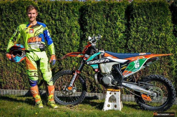 ktm-250-exc-tpi-2018-oskar-kaczmarczyk-ktmsklep.pl-team-fot-www.HIOKTANOWY.com (23)