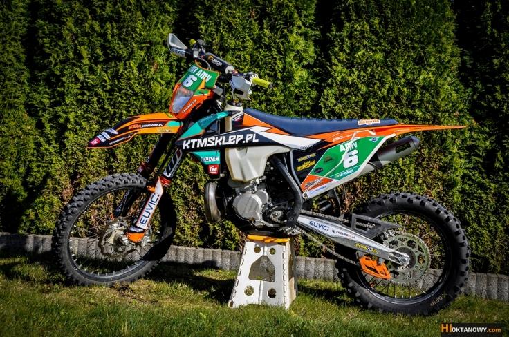 ktm-250-exc-tpi-2018-oskar-kaczmarczyk-ktmsklep.pl-team-fot-www.HIOKTANOWY.com (3)
