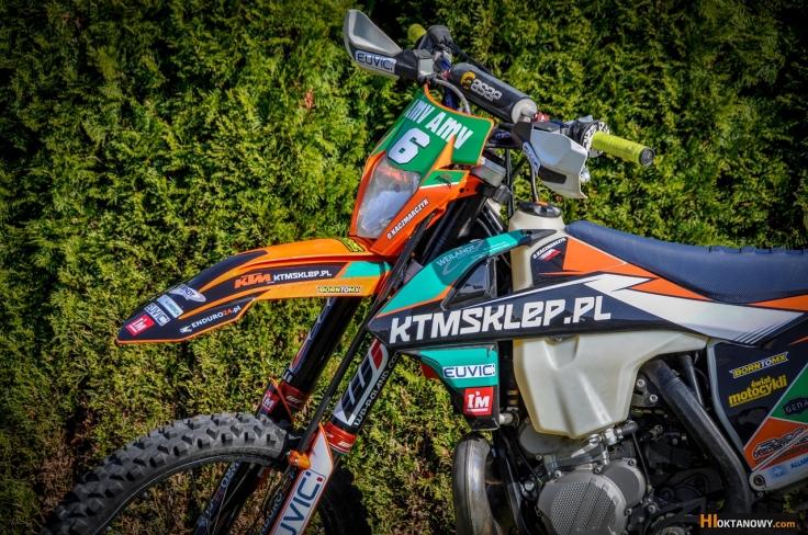 ktm-250-exc-tpi-2018-oskar-kaczmarczyk-ktmsklep.pl-team-fot-www.HIOKTANOWY.com (30)