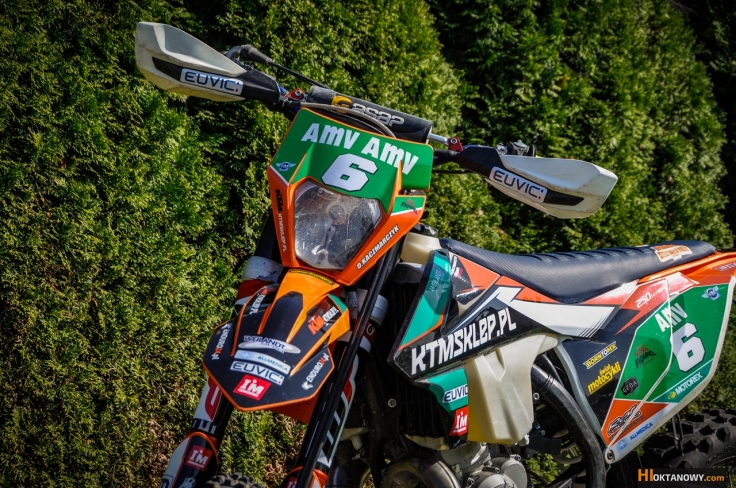 ktm-250-exc-tpi-2018-oskar-kaczmarczyk-ktmsklep.pl-team-fot-www.HIOKTANOWY.com (33)