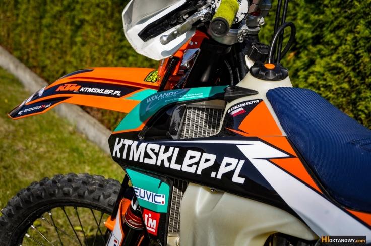 ktm-250-exc-tpi-2018-oskar-kaczmarczyk-ktmsklep.pl-team-fot-www.HIOKTANOWY.com (34)