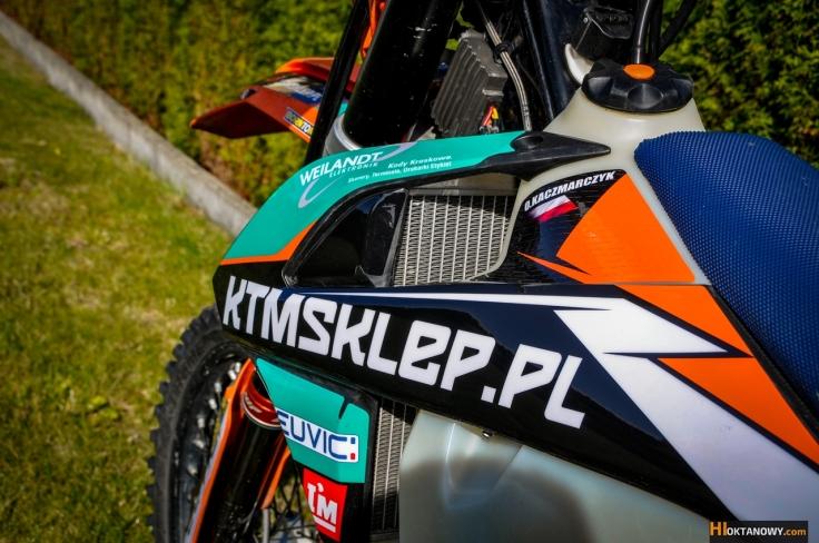 ktm-250-exc-tpi-2018-oskar-kaczmarczyk-ktmsklep.pl-team-fot-www.HIOKTANOWY.com (6)