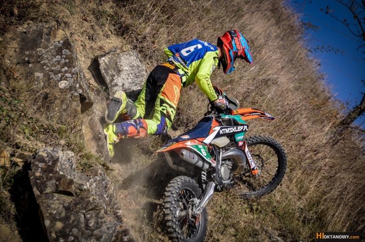 oskar-kaczmarczyk-trening-sesja-foto-ktm-250-exc-tpi-2018-team-ktmsklep.pl-foto-www-hioktanowy.com (13)