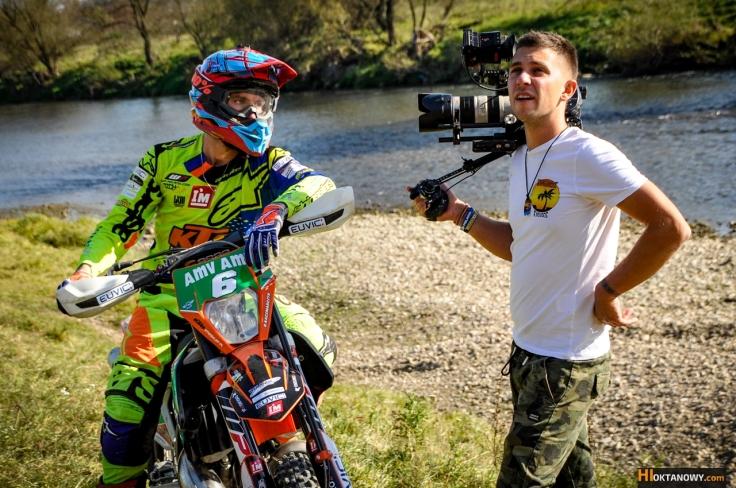 oskar-kaczmarczyk-trening-sesja-foto-ktm-250-exc-tpi-2018-team-ktmsklep.pl-foto-www-hioktanowy.com (25)