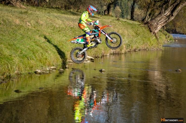 oskar-kaczmarczyk-trening-sesja-foto-ktm-250-exc-tpi-2018-team-ktmsklep.pl-foto-www-hioktanowy.com (38)
