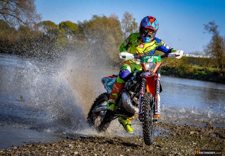 oskar-kaczmarczyk-trening-sesja-foto-ktm-250-exc-tpi-2018-team-ktmsklep.pl-foto-www-hioktanowy.com (41)