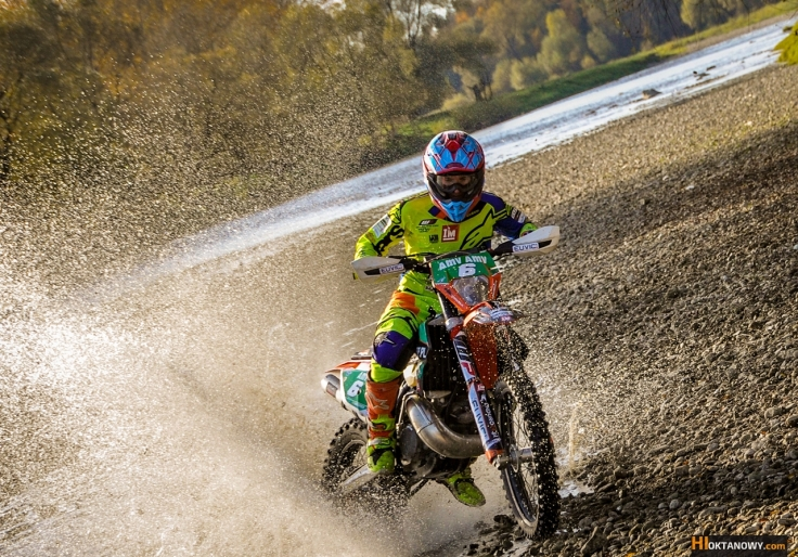 oskar-kaczmarczyk-trening-sesja-foto-ktm-250-exc-tpi-2018-team-ktmsklep.pl-foto-www-hioktanowy.com (42)
