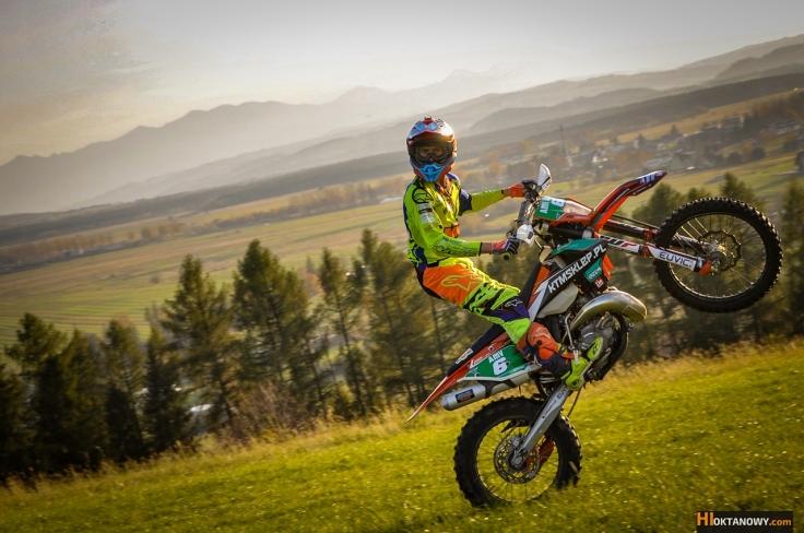 oskar-kaczmarczyk-trening-sesja-foto-ktm-250-exc-tpi-2018-team-ktmsklep.pl-foto-www-hioktanowy.com (60)
