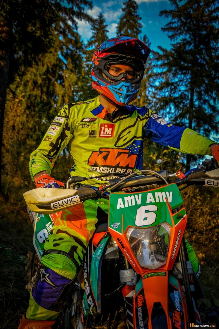 oskar-kaczmarczyk-trening-sesja-foto-ktm-250-exc-tpi-2018-team-ktmsklep.pl-foto-www-hioktanowy.com (67)
