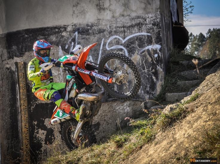 oskar-kaczmarczyk-trening-sesja-foto-ktm-250-exc-tpi-2018-team-ktmsklep.pl-foto-www-hioktanowy.com (7)