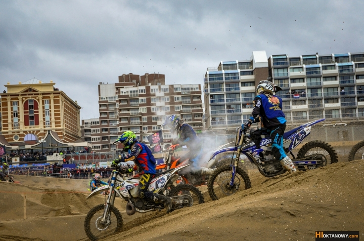 red-bull-knock-out-2018-x-cross-hioktanowy-enduro-wess (10)