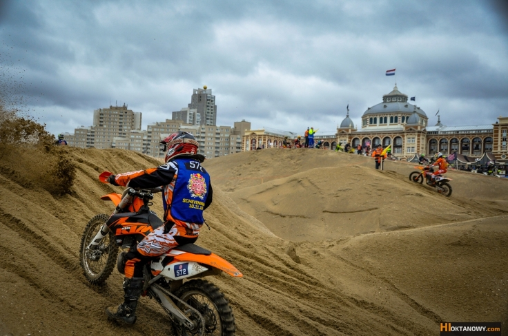 red-bull-knock-out-2018-x-cross-hioktanowy-enduro-wess (11)
