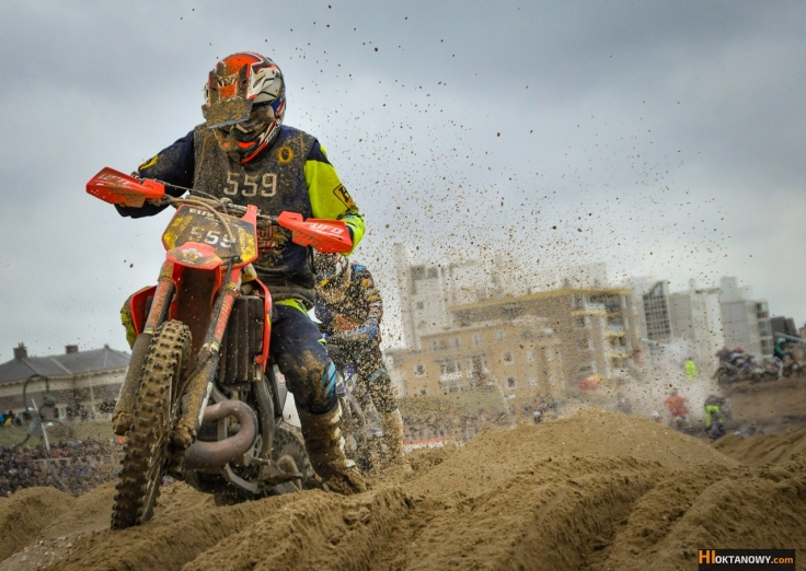 red-bull-knock-out-2018-x-cross-hioktanowy-enduro-wess (14)