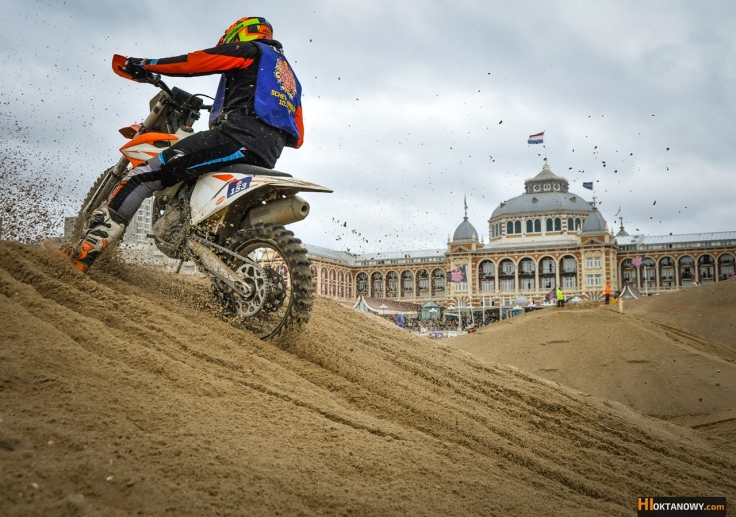 red-bull-knock-out-2018-x-cross-hioktanowy-enduro-wess (16)