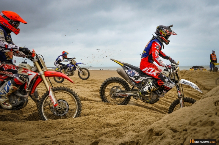 red-bull-knock-out-2018-x-cross-hioktanowy-enduro-wess (19)