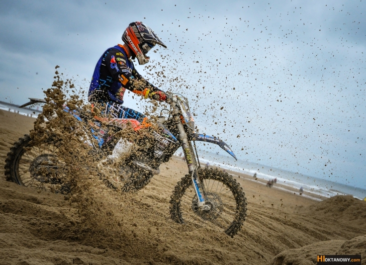 red-bull-knock-out-2018-x-cross-hioktanowy-enduro-wess (20)