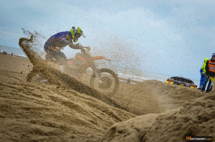 red-bull-knock-out-2018-x-cross-hioktanowy-enduro-wess (24)