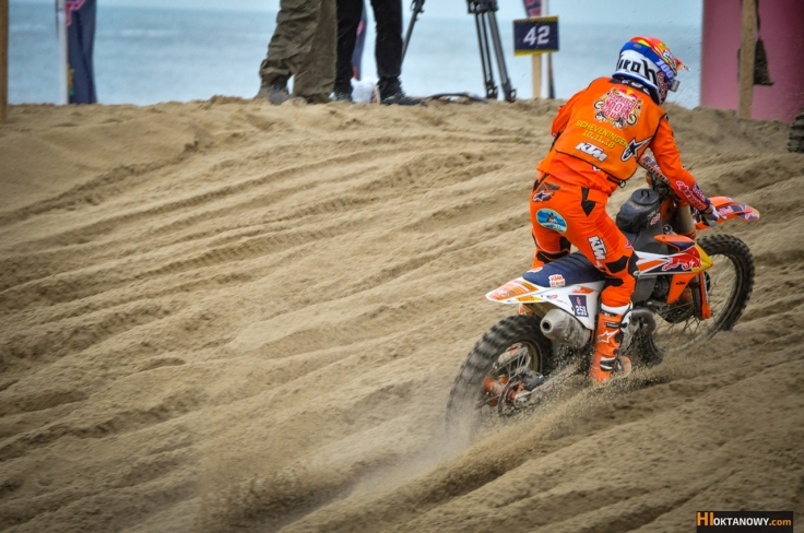 red-bull-knock-out-2018-x-cross-hioktanowy-enduro-wess (27)
