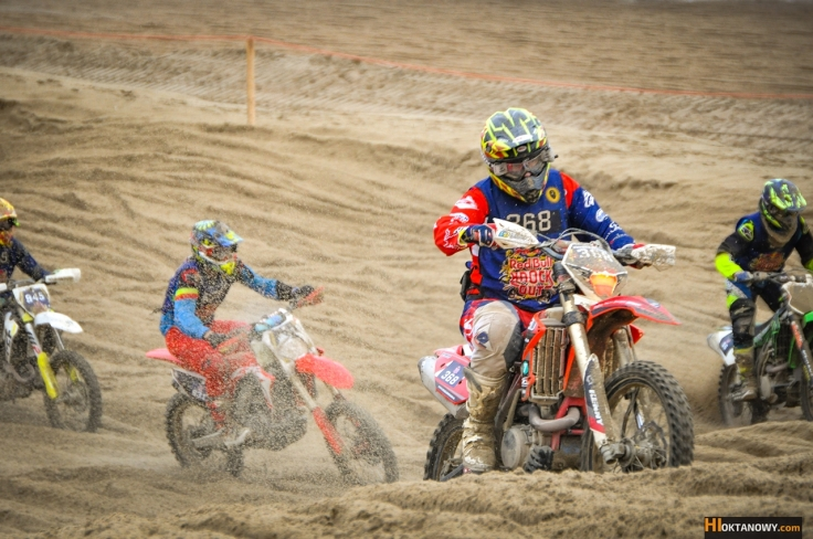 red-bull-knock-out-2018-x-cross-hioktanowy-enduro-wess (29)