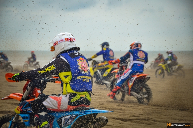red-bull-knock-out-2018-x-cross-hioktanowy-enduro-wess (34)