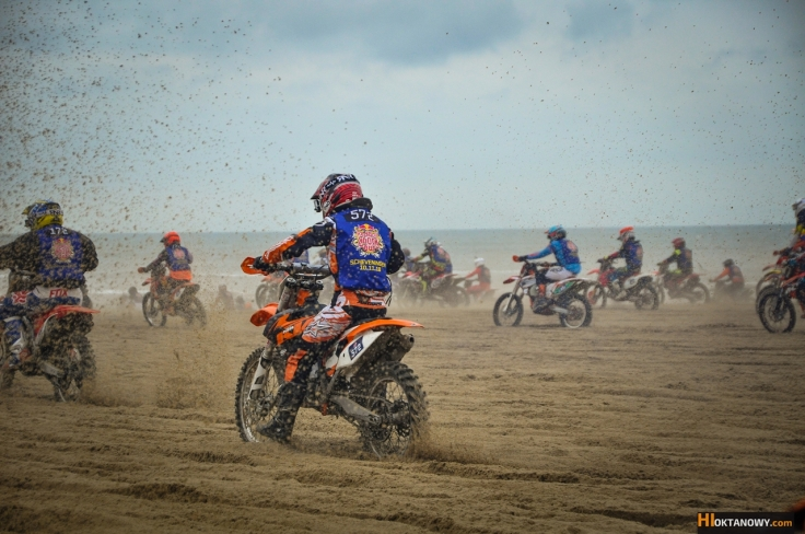 red-bull-knock-out-2018-x-cross-hioktanowy-enduro-wess (35)