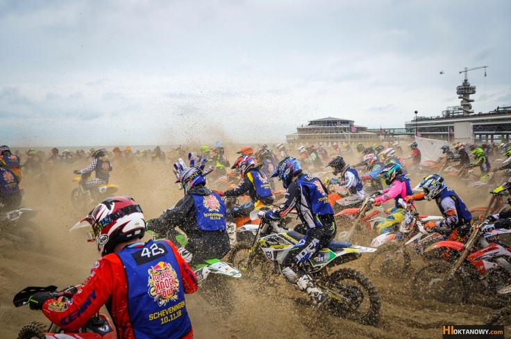 red-bull-knock-out-2018-x-cross-hioktanowy-enduro-wess (37)